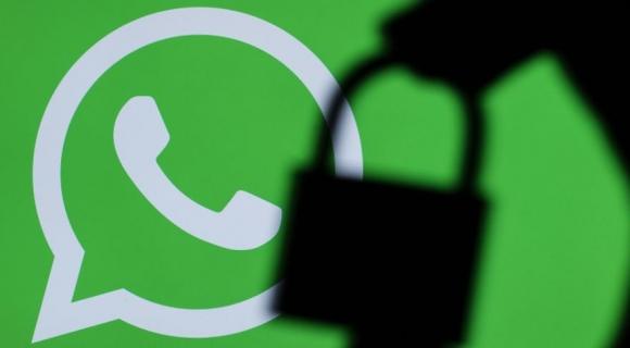 WhatsApp çöktü mü? Uygulamaya erişim sorunu!