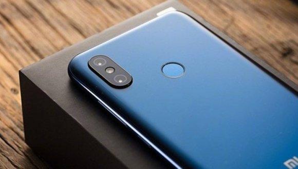 Xiaomi telefonlarda büyük Hepsiburada indirimi!