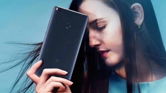 Xiaomi Mi Max 4 ve Max 4 Pro özellikleri sızdırıldı!