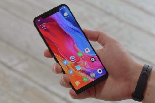Xiaomi dayanıklılık testlerinde sınır tanımıyor!