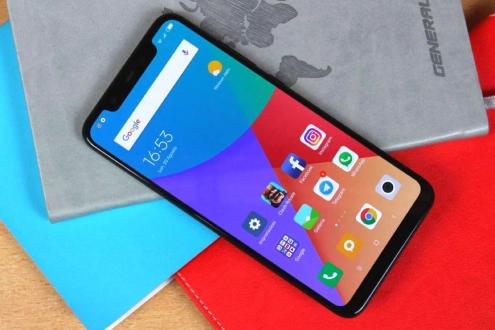 Xiaomi MIUI arayüzüne iki önemli özellik ekleniyor!