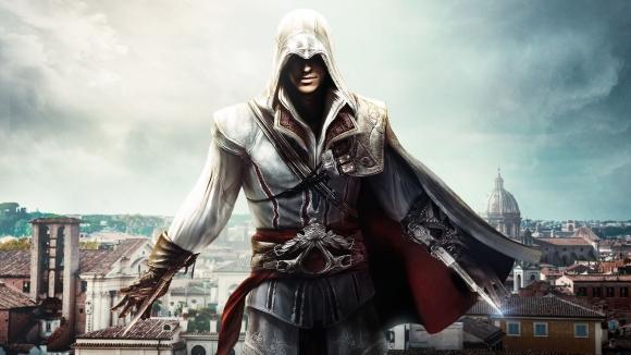 51 TL'lik Assassin's Creed tamamen ücretsiz oldu!