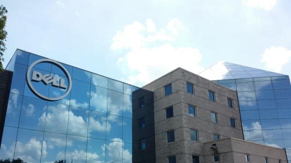 Dell hibrit güç adaptörlerini geri topluyor!