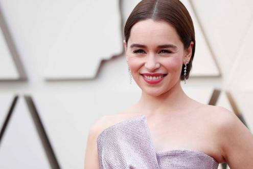 2019 Oscar Ödülleri: Kimler kazandı?