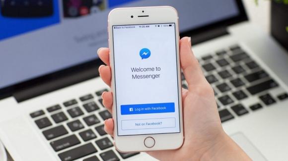 Facebook Messenger önemli özelliğini sundu!