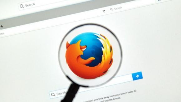 Firefox yeni güvenlik önlemleri üzerinde çalışıyor!