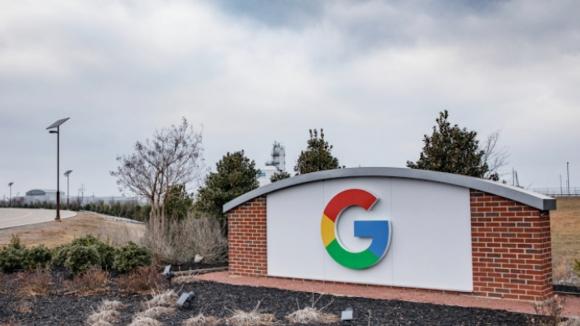Google'dan ABD'ye büyük yatırım!