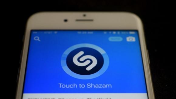 Shazam kullanıcılarına ücretsiz Apple Music denemesi!