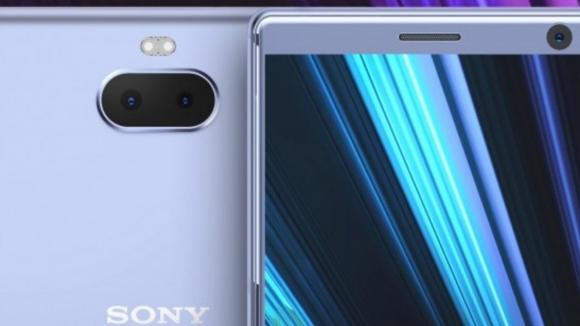 Sony Xperia XA3 serisi yeni sızıntılar ile gündemde!