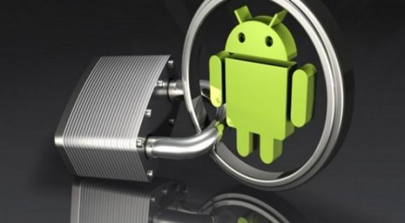 Yeni Android şifreleme algoritması: Adiantum
