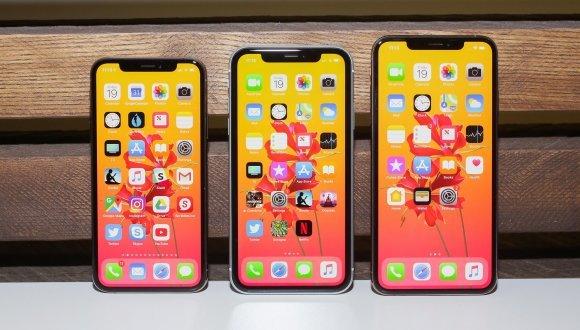 Apple Türkiye indirim hazırlığında!