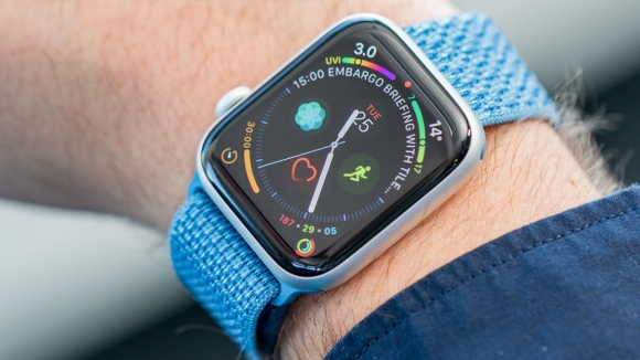 Apple Watch 5 ile ilgili tüm bilinenler!