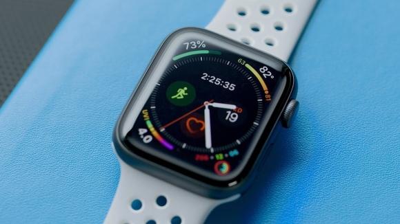 Apple Watch'ın büyük bir eksiği gideriliyor!