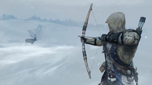 Assassin's Creed Ragnarok ile ilgili önemli bilgiler!