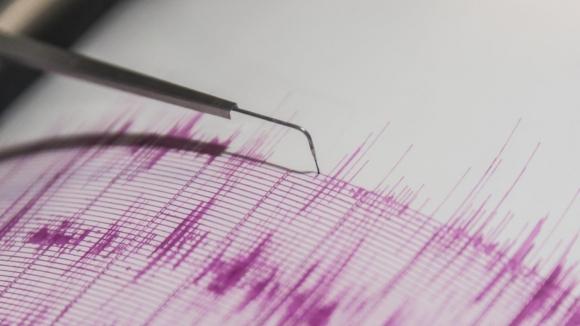 Çankırı depremi sosyal medyayı da salladı!
