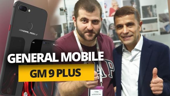 General Mobile'a merak edilenleri sorduk!