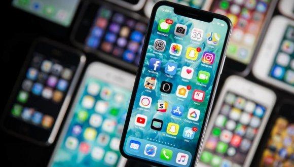 Birbirinden kullanışlı iOS Uygulamaları #2
