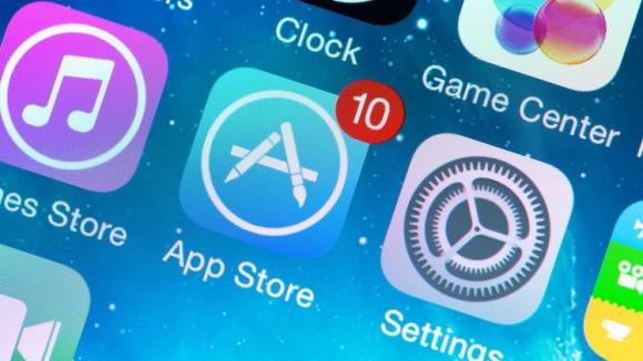 Haftanın en yeni iOS uygulamaları!