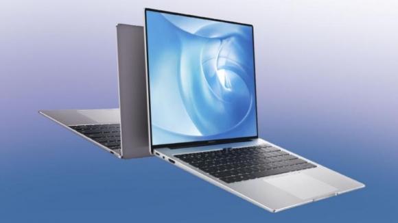 Huawei MateBook 13 ve MateBook 14 tanıtıldı!