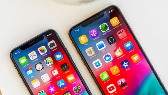 iOS 12 kullanım oranı ile rekora koşuyor!