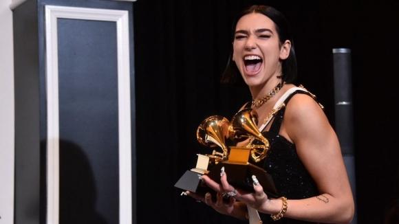 İşte 2019 Grammy Ödülleri kazananları!