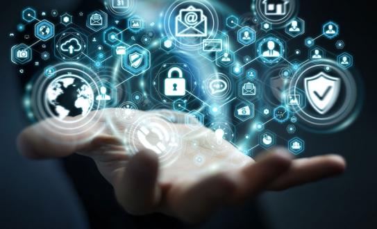 Kişisel veri paylaşımı tehlike mi saçıyor?