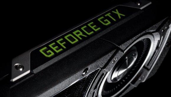 GeForce GTX 1660 Ti duyuruldu! İşte özellikleri!