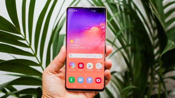 Samsung Galaxy S10 Plus maliyeti ne kadar?