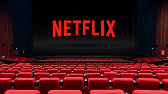 Netflix Bird Box filminden aylar sonra sahne çıkarttı!