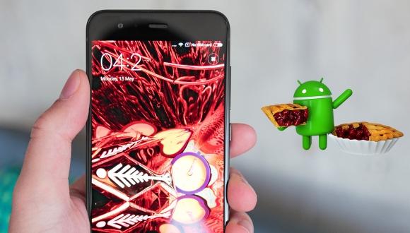 Xiaomi Mi 6 kullanıcılarını üzecek haber!