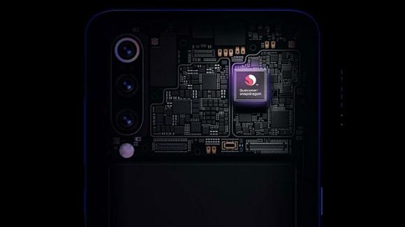 Xiaomi Mi 9 AnTuTu puanı ile dikkat çekiyor!