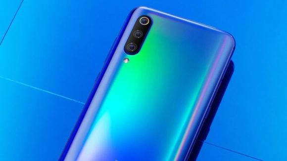 Xiaomi Mi 9 DxOMark puanı ile belli oldu!