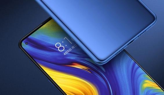 Xiaomi Mi 9 tanıtım tarihi resmen açıklandı!
