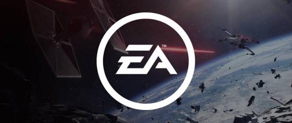 Electronic Arts 350 kişiyi işten çıkarıyor!