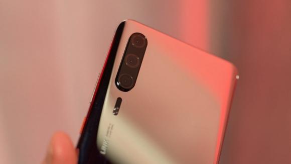 Huawei P30 Lite fiyatı sızdırıldı!