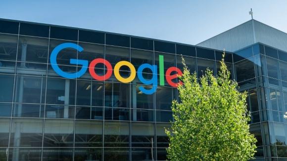 Google I/O 2019'da neler duyurulacak?