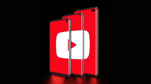 Samsung Galaxy S10 alana YouTube Premium ücretsiz!