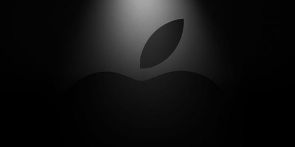 25 Mart geldi! Apple bugün neler tanıtacak?