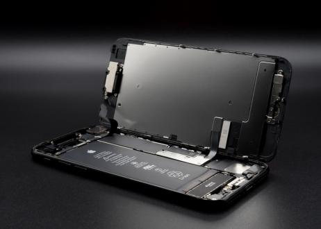 Apple'dan batarya konusunda büyük değişiklik!