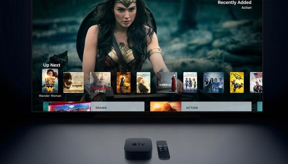 Apple video servisinde sıkıntılar yaşayabilir!