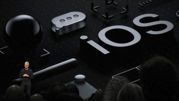 Apple WWDC 2019 için resmi açıklama yaptı!