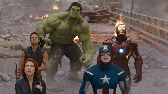Avengers: Endgame, fragmanı ile heyecanlandırdı!