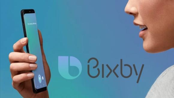 Samsung Bixby tuşu artık özelleştirilebiliyor!