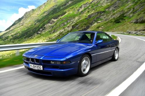 25 yaşındaki BMW, 1 milyon liraya satıldı!