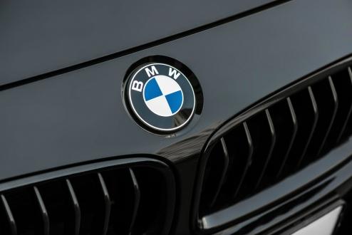 BMW, duygusal reklam filmi ile gündemde!