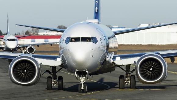 boeing-737-max-yeni-bir-sorunla-gundeme-geldi