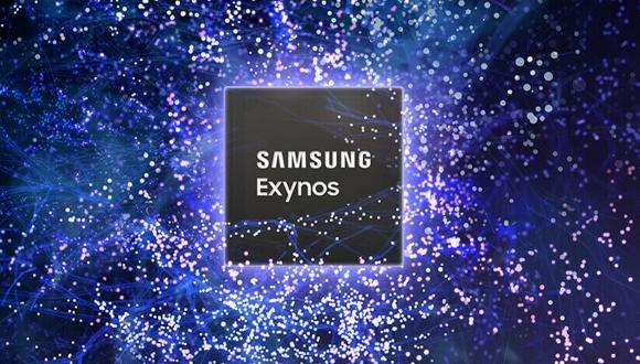 Samsung'un yeni işlemcisi: Exynos 9710 ortaya çıktı!