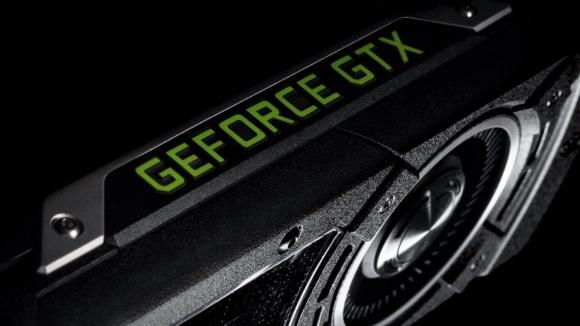 GeForce GTX 1660 Türkiye fiyatı belli oldu!