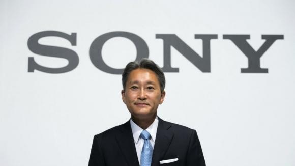 Sony Başkanı Kaz Hirai emekli oluyor!