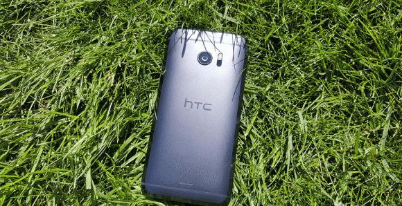 HTC marka ismi haklarını satışa çıkardı!